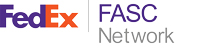 FedEx | FASC Network
